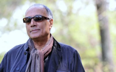 India's Alliance Wraps Berlin Market With Abbas Kiarostami Package Deal (EXCLUSIVE)