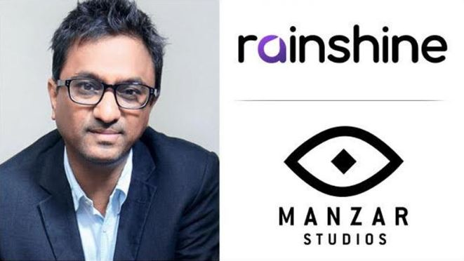 Manzar Studios' approach is 'global for local' and vice versa: Sunil Doshi