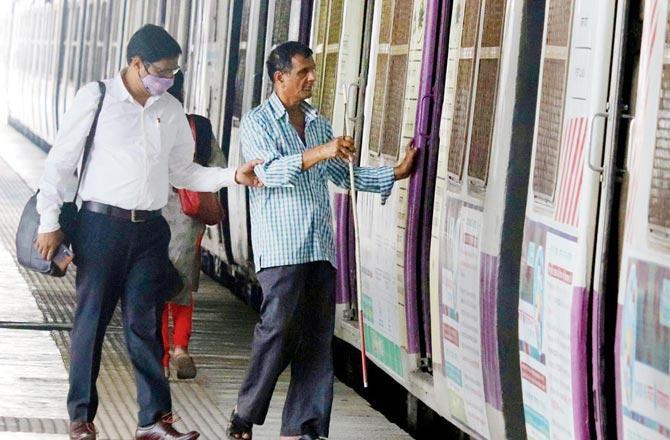 Mumbai Diary: Tuesday Dossier