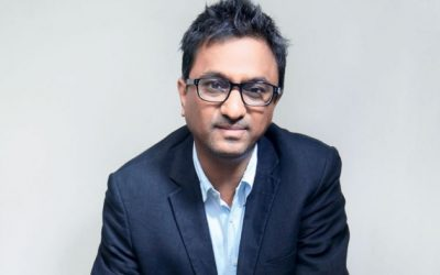 """There is a need for content that opens an opportunity for comfort viewing"": Sunil Doshi, Manzar Studios"